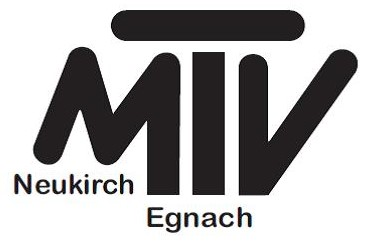 MTV Männerturnverein Neukirch-Egnach
